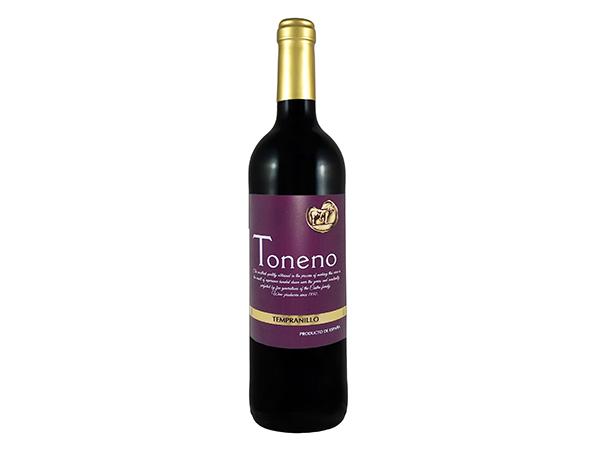 塔尼諾丹魄干紅葡萄酒